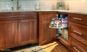 used kitchen cabinets for sale near me pin on kitchen cabinets