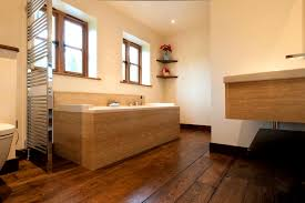 bathroom paneling ideas bathroom wonderful ideas and pictures wood tile baseboard