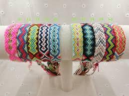 handmade bracelet string images Amiu handmade bracelet custom tibetan cotton wrap popular woven jpg