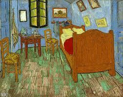 van gogh bedroom painting bedroom in arles to where i belong pinterest van gogh and