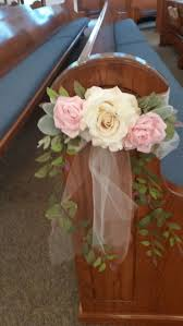 Very Cheap Wedding Decorations Best 25 Simple Church Wedding Ideas On Pinterest Church