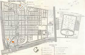 Arlington Cemetery Map Forensic Genealogy Book Contest
