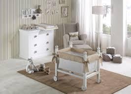 chambre pour bebe complete chambre bébé complète haut de gamme signée trébol chez ksl living