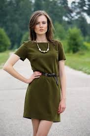 simple casual dress naf dresses