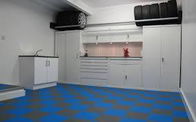 Tiles For Garage Floor Garage Floor Tiles Uk Manufactured Interlocking Garage Flooring