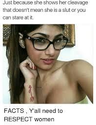Women Memes - 25 best memes about respect women respect women memes