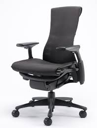 gaming desk for cheap gaming desk chair cheap gaming chairs for pc home chair designs