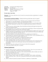 15 sales action plan template plantemplate info