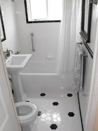 bungalow bathroom ideas vintage green tile bathroom when we finally decided to keep it