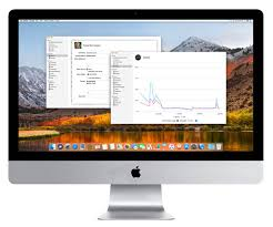 why you want a macos home server and how to get one going