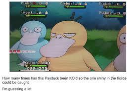 Pokeman Meme - pok礬memes shiny pokemon pokemon memes pok礬mon pok礬mon go