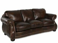 Mathis Brothers Living Room Furniture by Rachlin Classics Grace Sofa Mathis Brothers Furniture