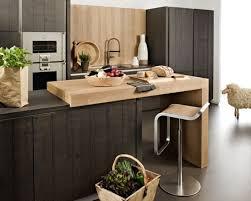 cuisine az frigo ilot central but excellent design cuisine avec ilot central but