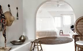 authentic interior blog page 2 of 3 interior design blog