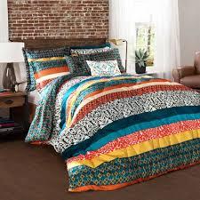 contemporary comforter sets bellacor