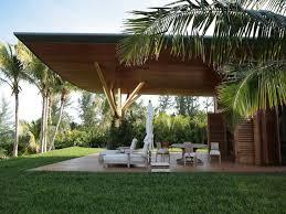 Best Interior Designer by 64 Best Thierry Despont Images On Pinterest The Office Beach