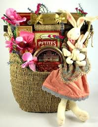 gourmet easter baskets 2353 best happy easter images on happy