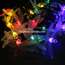 Dragonfly String Lights by Butterfly Led Lights Butterfly Led Lights Suppliers And