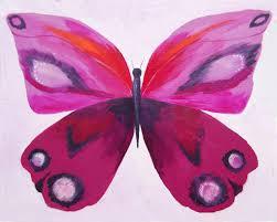 butterflies u2013 cici art factory