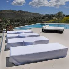 custom outdoor patio furniture covers superior design u2013couverture