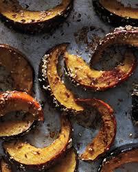 18 amazing acorn squash recipes sure to satisfy martha stewart