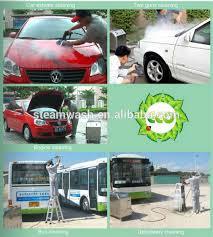 Interior Steam Clean Car Car Interior Cleaning Machine Car Interior Cleaning Machine