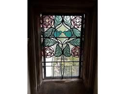 blackwell house cumbria a masterpiece arts u0026 crafts