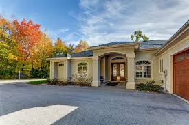 hales location nh real estate for sale homes condos land and
