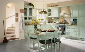 Kitchen Hanging Pot Rack by Saucepan Stand Kitchen Home Design Ideas And Pictures