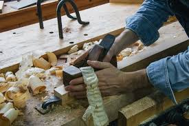 Woodworking Project Ideas For A Highschooler by 7 Basic Woodworking Skills Every Man Should Know The Art Of
