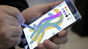 troubled galaxy note 7 recall leaves some samsung customers