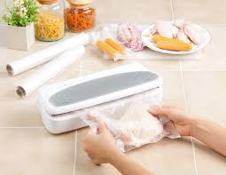 foodsaver v3835 vs v3880 vacuum sealer comparison ybkitchen