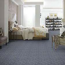 atlanta flooring store carpet store suwanee ga duluth ga