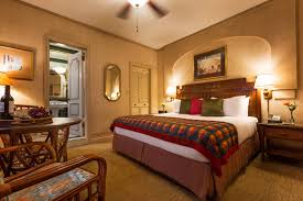 the casablanca hotel manhattan luxury rooms in times square