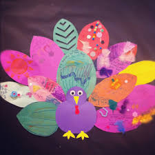 thanksgiving crafts you and mie