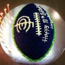 football cakes football shaped cake melbourne