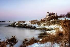 Rhode Island Where To Travel In December images Best 5 new england winter ocean weekend getaways yankee magazine jpg