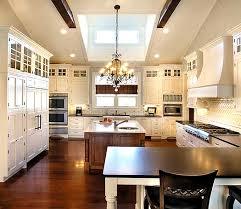 inset kitchen cabinets nj
