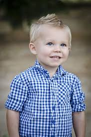 pictures of hair cut for year best 25 little boy hairstyles ideas on pinterest toddler boy