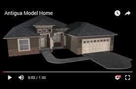 Home Design 3d Videos by Home Gary Meleski Design Services Digital Architectural Design
