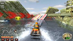 miniclip monster truck nitro list of 10 best miniclip games times news uk