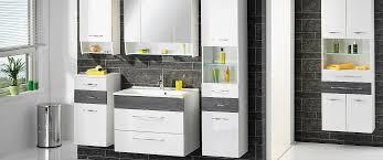 badezimmer fackelmann fackelmann sceno weiss pinie badezimmer welten de