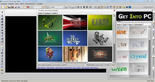 collection 3d software free download for xp photos free home