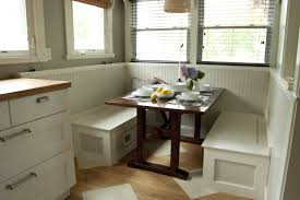 small kitchen nook ideas interior design kitchen nook curtains inspirational small space
