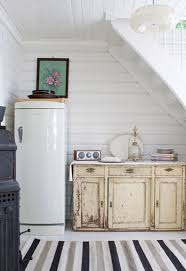kitchen cupboard furniture salvaged kitchen cabinets nifty homestead