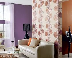 designer wallpaper modern wallpaper for accent wall