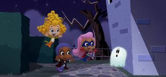 image boo ghost surprise jpg bubble guppies wiki fandom