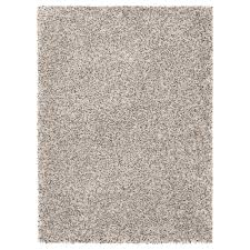 rug ikea sisal rug ikea rugs 8x10 checkered rug