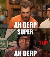 Internet Memes Wiki - rhett and link wiki memes rhett and link wiki fandom powered by