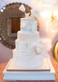 is pearl wedding cake vodka gluten free the best images about